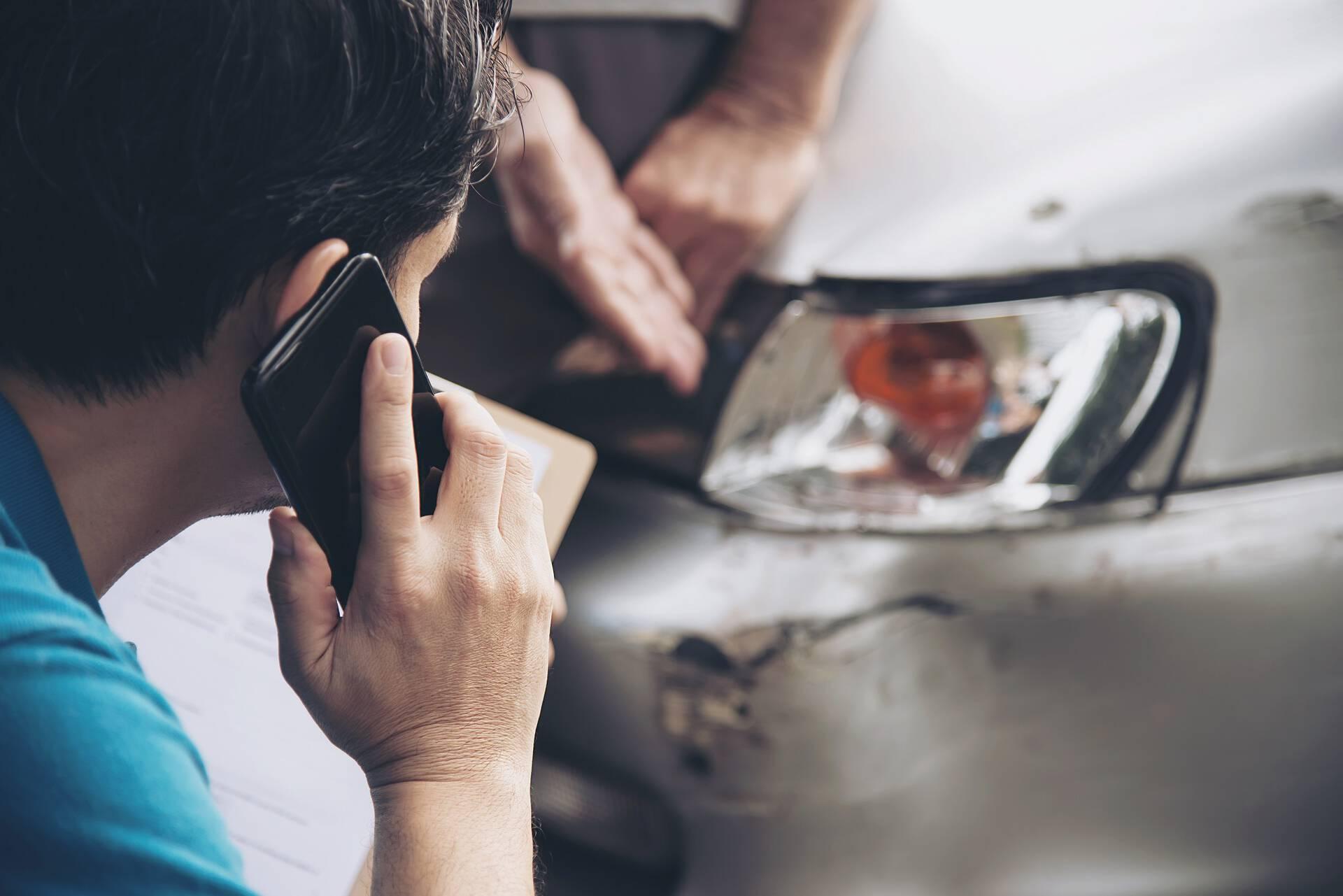 Motor- en autoverzekeringen