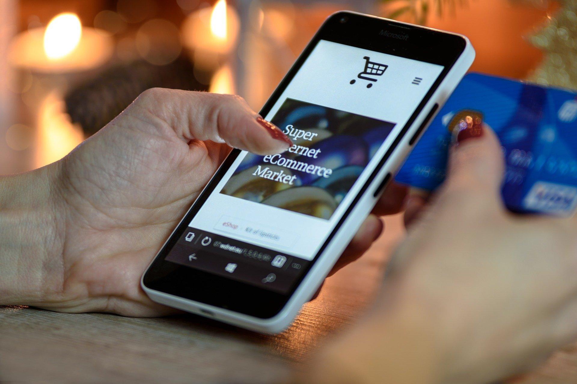 tips voor online aankoop